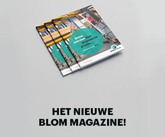 blom_mobiel_magazine_336x280_zk